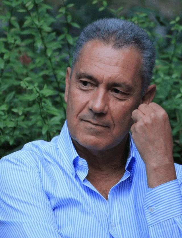 Vittorio Pentimalli